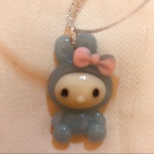 Accessories - My melody